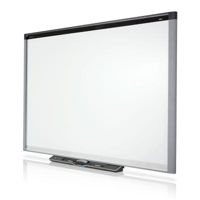 """77"""" SBX880 Interactive Whiteboard Featured Image"""