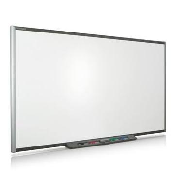 """87"""" SBX885 Interactive Whiteboard Featured Image"""