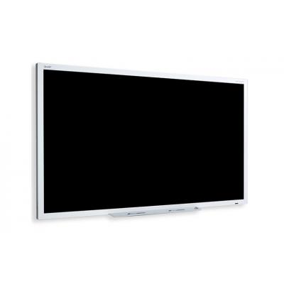 SMART Board 4065 Interactive Flat Panel Featured Image