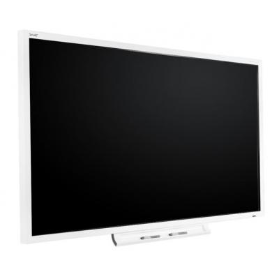 SMART Board 4075 Interactive Flat Panel Featured Image