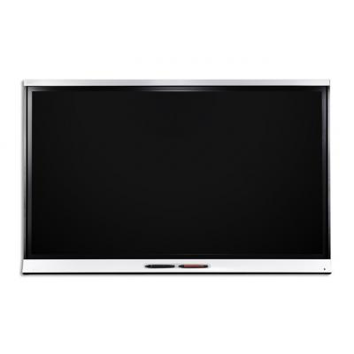 SMART Board 6065 interactive flat panel Featured Image