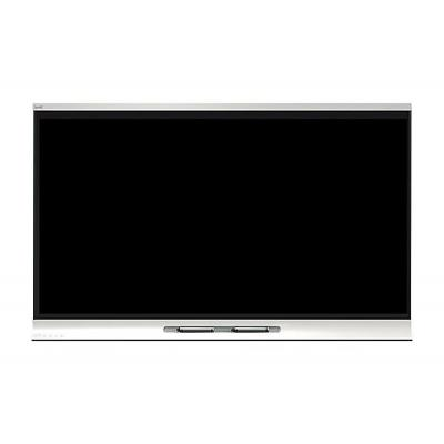 """75"""" 6375-PENT Interactive Display Featured Image"""