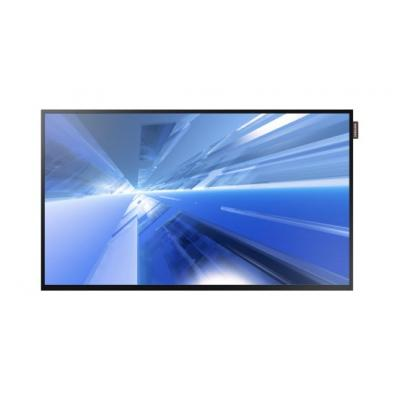 """55"""" DC55E LED Display – Clearance Product Featured Image"""