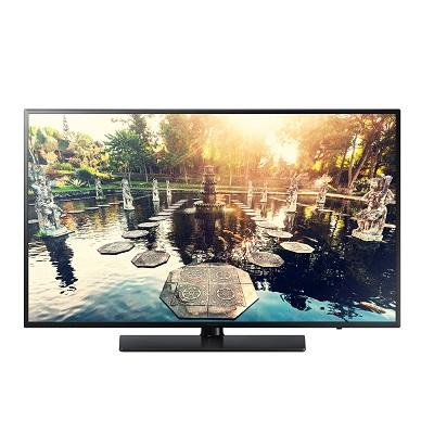"28"" EE690 Commercial TV Featured Image"