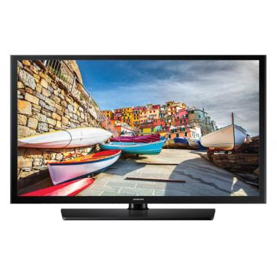 """40"""" HG40EE470SK Commercial TV Featured Image"""