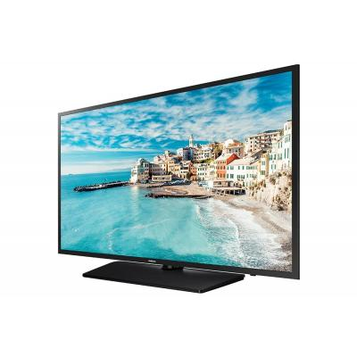 """43"""" HG43EJ470MK Commercial TV Featured Image"""