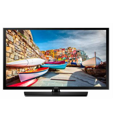 """49"""" HG49EE590HK Commercial TV Featured Image"""