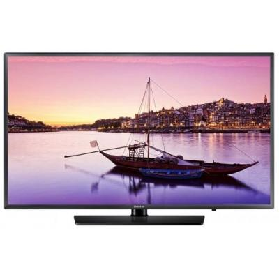 "49"" HG49EE670DK Commercial TV Featured Image"