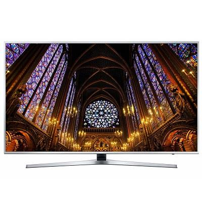 """49"""" EE890 Commercial TV Featured Image"""