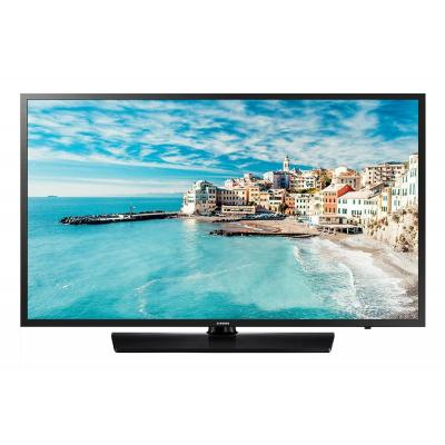 "49"" HG49EJ470MK Commercial TV Featured Image"