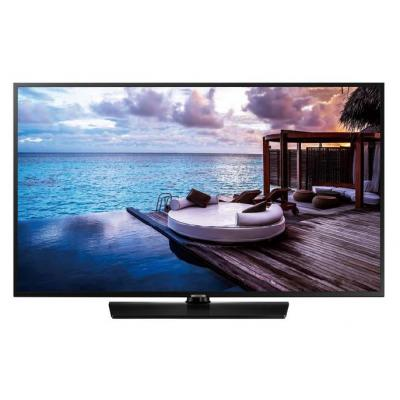 "55"" HG55EJ670UB Commercial TV Featured Image"