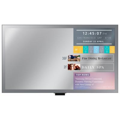 "55"" ML55E Display Featured Image"