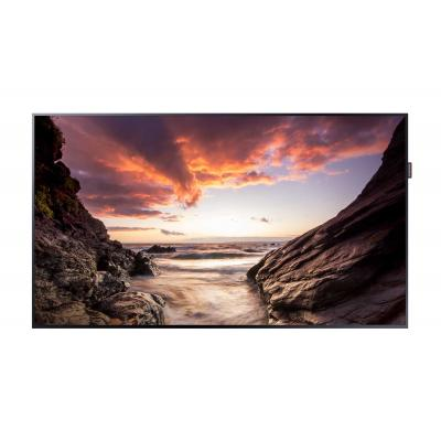 "55"" PH55FP Display Featured Image"