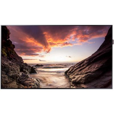 """43"""" PM43F Display – Clearance Product Featured Image"""