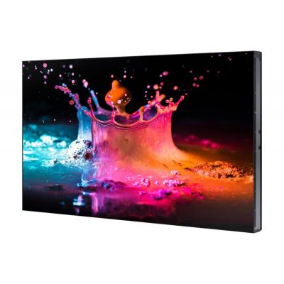 "46"" UD46EP Display – Clearance Product Featured Image"