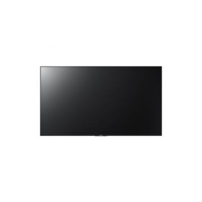 """55"""" XE7002 LED TV – Clearance Product Featured Image"""