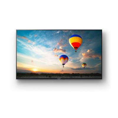 """49"""" FW-49XE8001 Commercial TV Featured Image"""