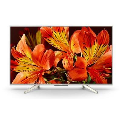 """43"""" FWD-43BZ35F Commercial TV Featured Image"""