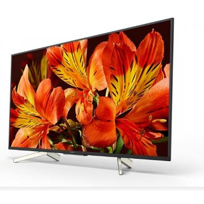 "49"" FWD-49BZ35F Commercial TV Featured Image"