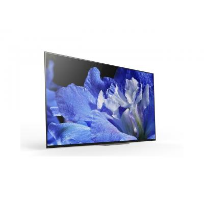"55"" AF8 Commercial TV Featured Image"