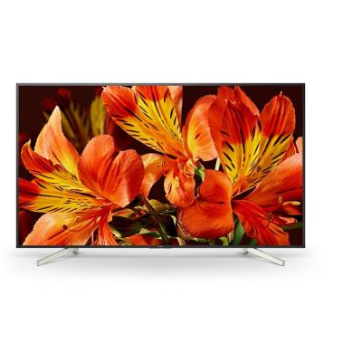 """85"""" FWD-85BZ35F Commercial TV Featured Image"""