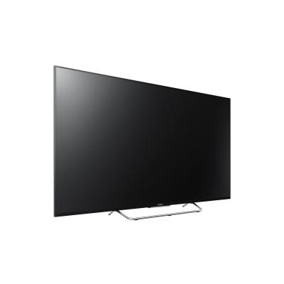 "55"" FWL-55W805C Display Featured Image"