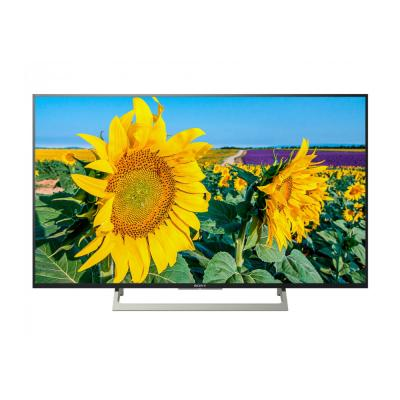 "55"" Bravia KD-55XF8096 LED TV Featured Image"