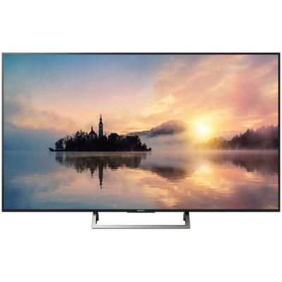 "65"" Bravia KD-65XE7002 LED TV Featured Image"