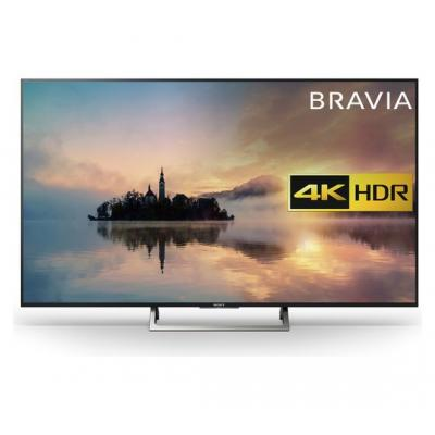 "65"" Bravia KD-65XF7003 LED TV Featured Image"