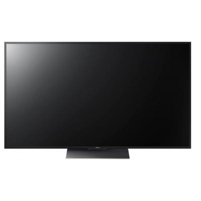"""65"""" Bravia KD-65ZD9 LED TV Featured Image"""
