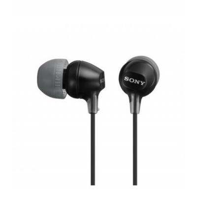 MDREX15LPB.AE Earphones Featured Image