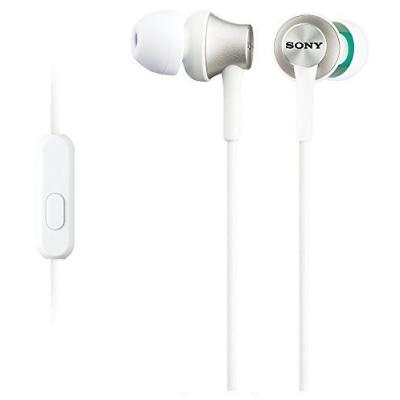 MDREX450APW.CE7 Earphones Featured Image