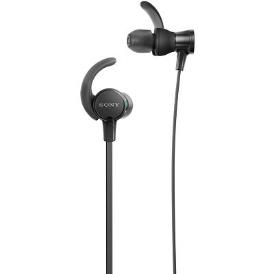 MDR-XB510AS Sports Headphones Featured Image