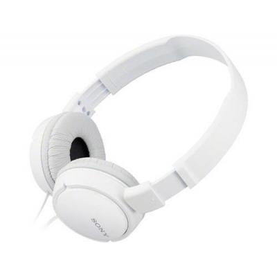 MDRZX110APW.CE7 Headphones Featured Image
