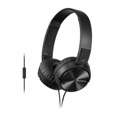 MDRZX110NAB.CE7 Headphones Featured Image
