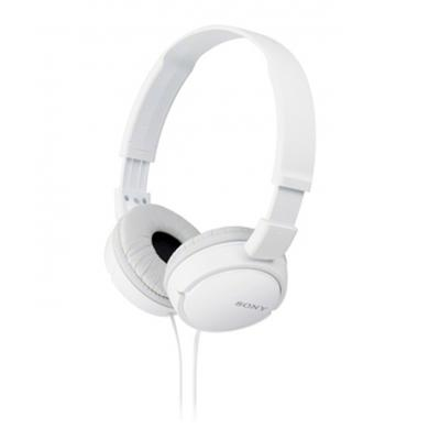 MDRZX110W.AE Headphones Featured Image