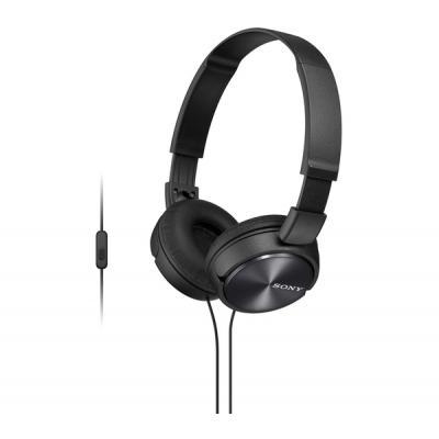 MDRZX310APB.CE7 Headphones Featured Image