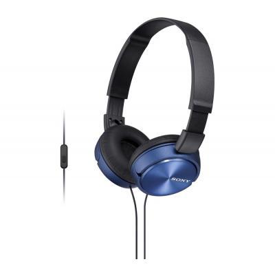 MDRZX310APL.CE7 Headphones Featured Image