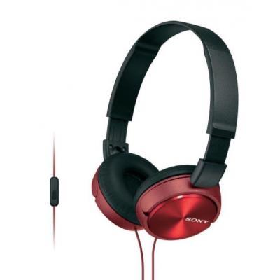 MDRZX310APR.CE7 Headphones Featured Image