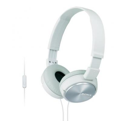 MDRZX310APW.CE7 Headphones Featured Image