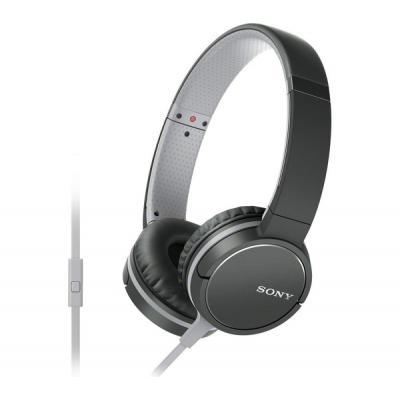MDRZX660APB.CE7 Headphones Featured Image
