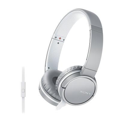 MDRZX660APW.CE7 Headphones Featured Image