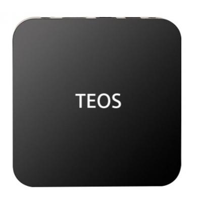 TEP-TX5 Featured Image