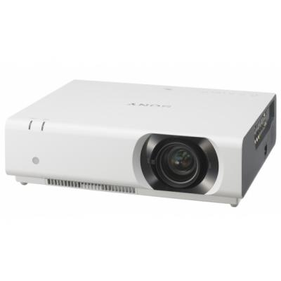 VPL-CH355 Projector Featured Image