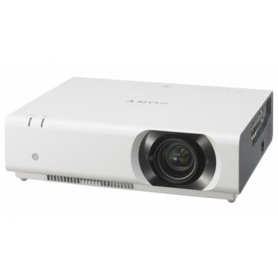 VPL-CH375 Projector Featured Image