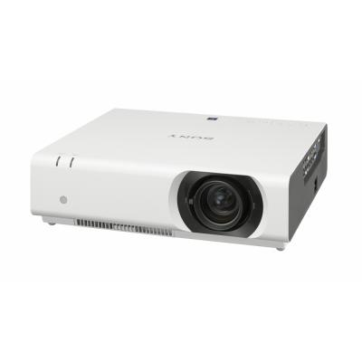 VPL-CX236 Projector Featured Image
