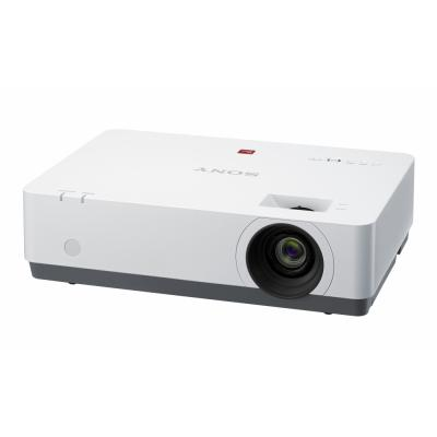VPL EW435 Projector Featured Image