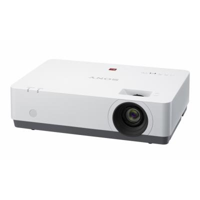 VPL EW455 Projector Featured Image