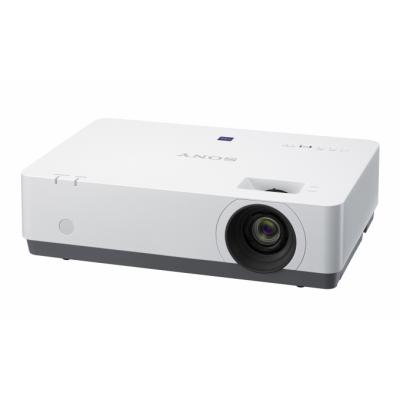 VPL EX435 Projector Featured Image