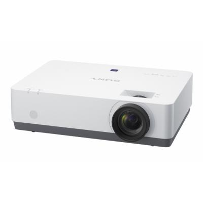 VPL EX575 Projector Featured Image
